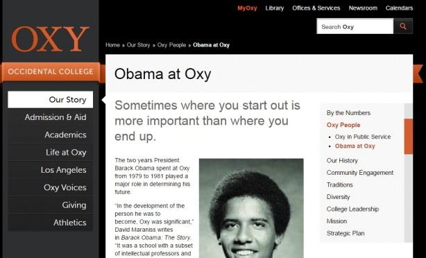 Obama OXY.jpg