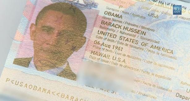 Obama Passport.jpg