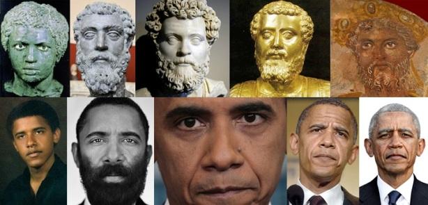 Obama Severes.jpg