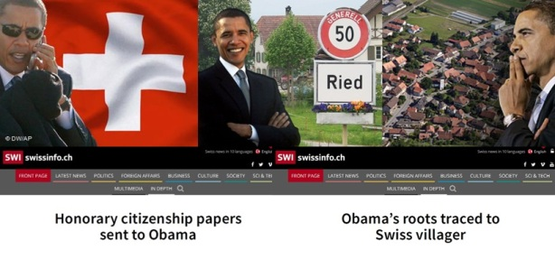 Obama Switzerland.jpg