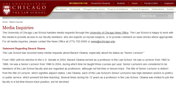 Obama University of Chicago.png