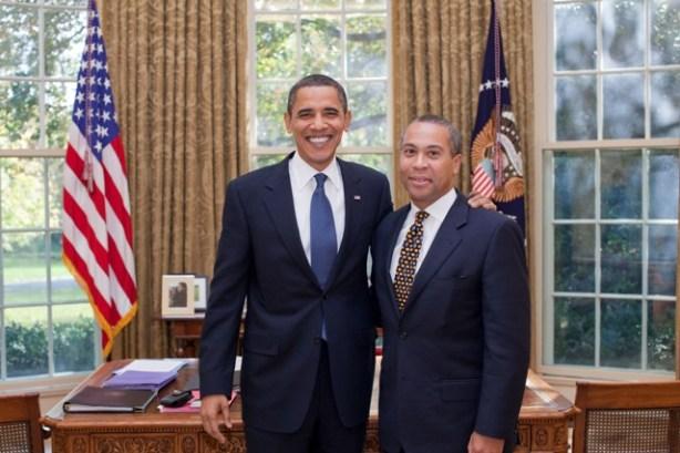 ObamaPatrick.jpg