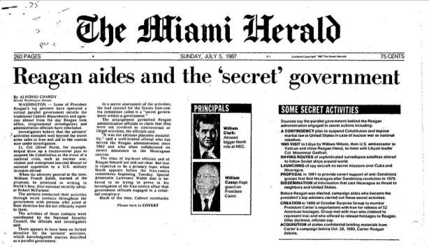 Rex 84 Newspaper.jpg