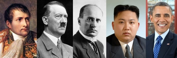 Swiss Dictators.jpg