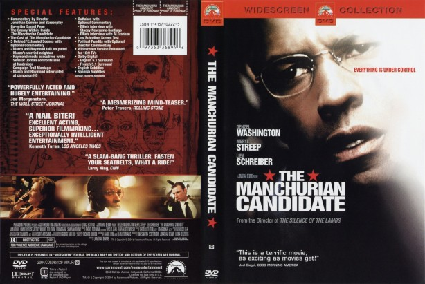 The_Manchurian_Candidate_Widescreen_R1-[cdcovers_cc]-front [1600x1200].jpg