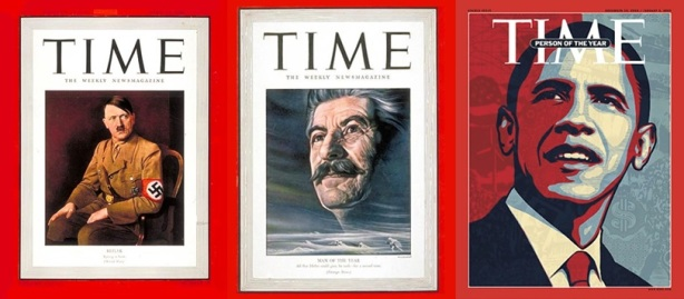 TIME Dictators.jpg