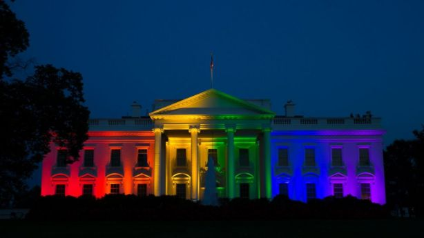 White House Rainbow.jpg