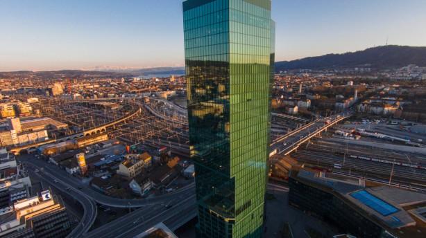 00533-Prime-Tower-Zuerich-April-2015-1200x674.jpg