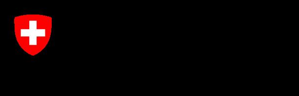 2000px-Logo_der_Schweizerischen_Eidgenossenschaft.svg
