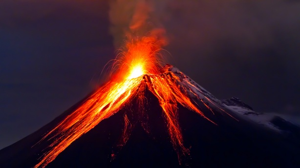 3023455-poster-p-volcano