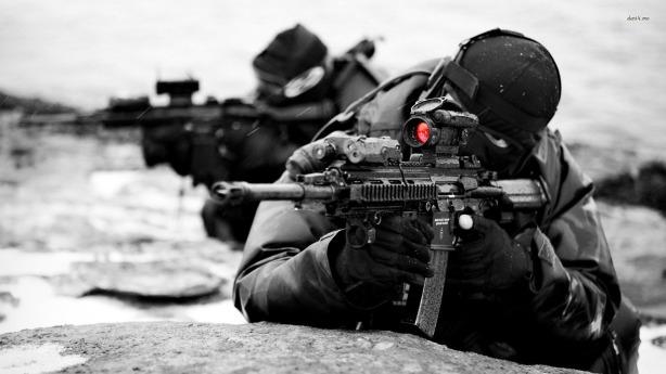 480988-sniper
