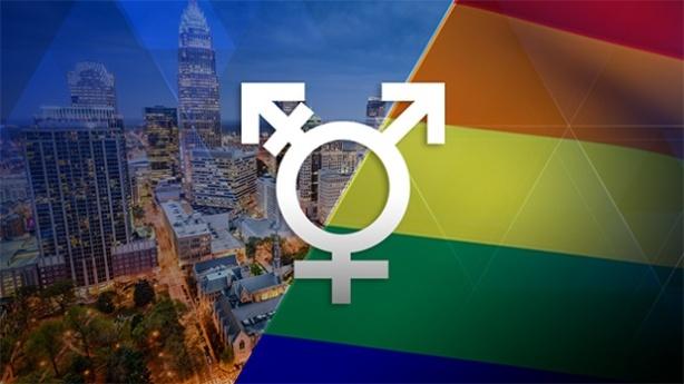 charlotte-lgbt-gay-flag-jpg