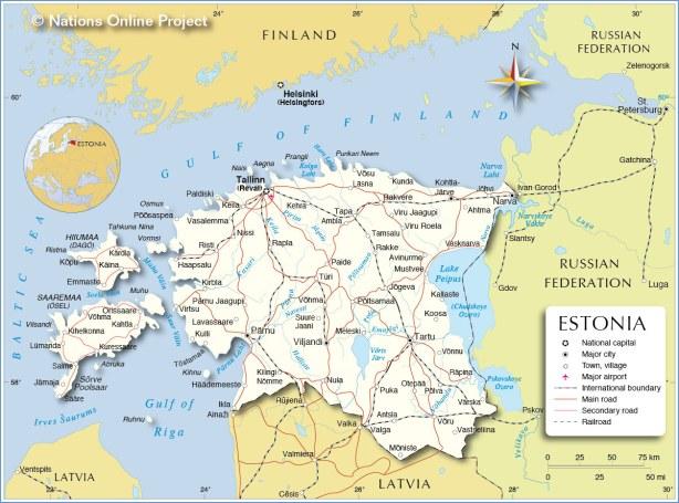 estonia-05.jpg