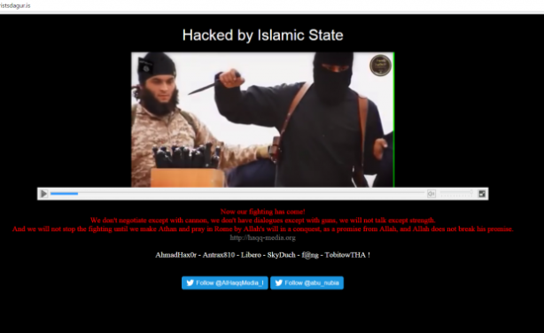 hacked_by_isis_2.png