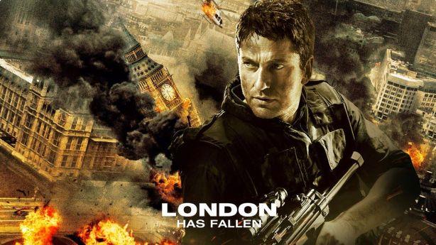 London-has-Fallen.jpg