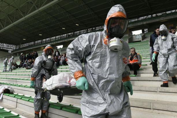 mock-chemical-attack-exercise.jpg