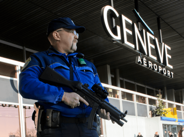 SWITZERLAND-POLICE-ATTACKS-SECURITY-Getty.png