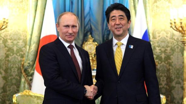 treaty-stall-years-japan