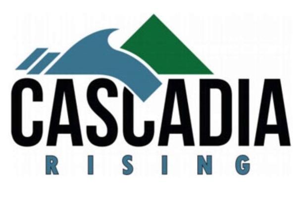 cascadia-rising.jpg
