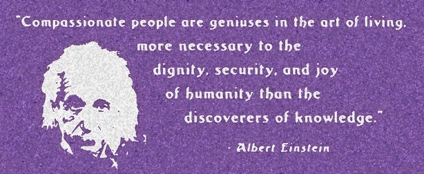 einstein-quote-8m.jpg