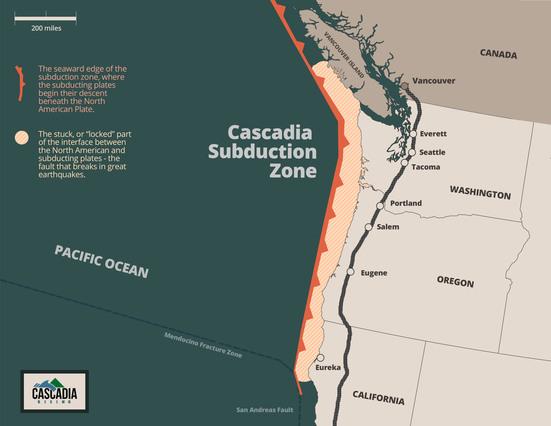 map_cascadia_subduction_zone_small.jpg