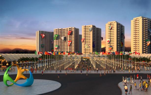 Rio-2016-Olympic-Village-rendering.jpg