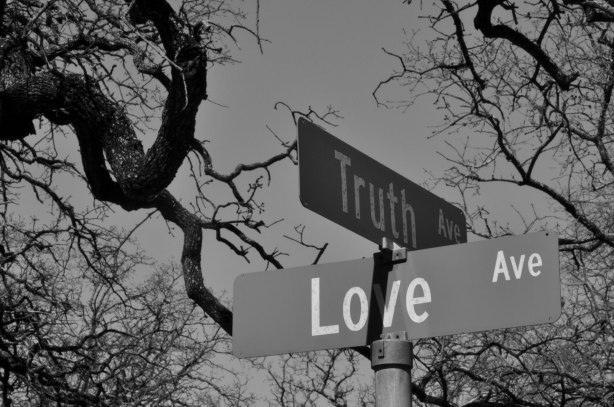 truth-and-love.jpg