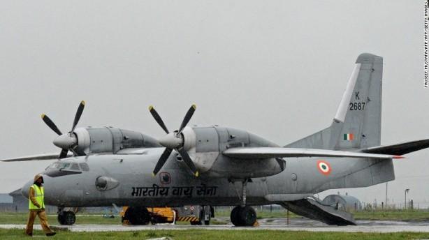 160818120019-indian-air-force-an-32-exlarge-169.jpg