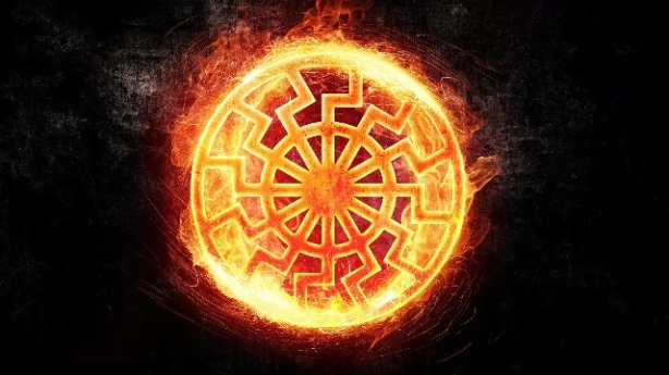 black-sun-symbol-wallpaper-digital-art-wallpapers-om-symbol-wallpaper-