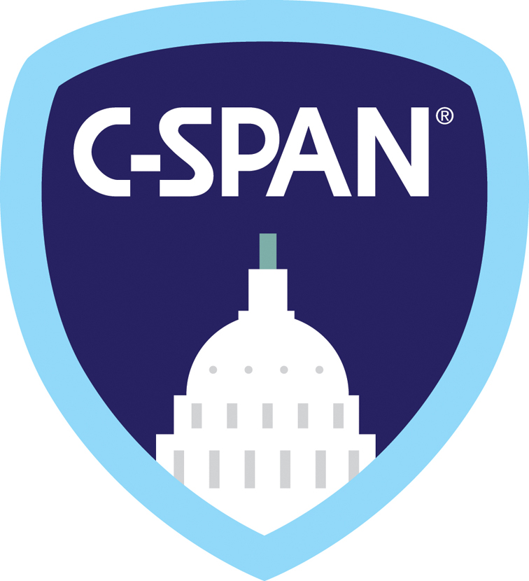 CSPANorg gives you access to CSPANs daily coverage of Washington and more than 200000 hours of extensively indexed and archived CSPAN video