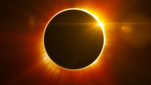 solar-eclipse-2016.jpg