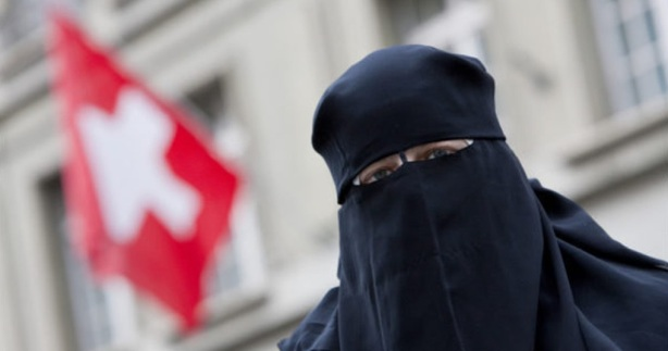 swiss-burqa-ban-1024x536.jpg