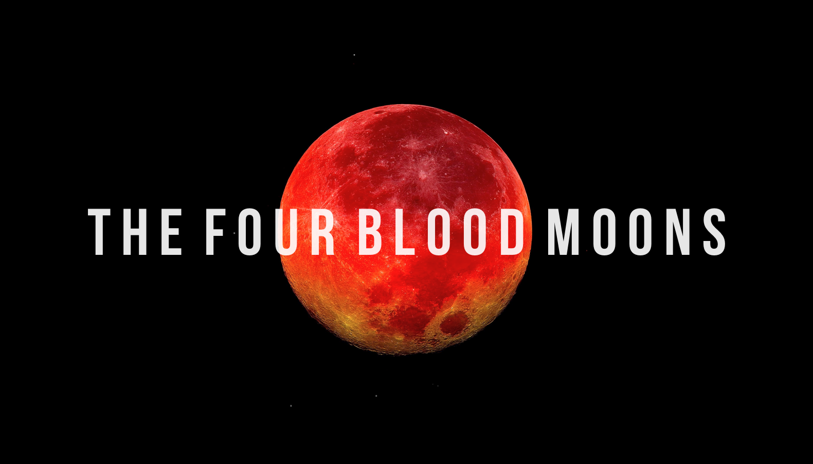 four blood moons documentary - 1228×701