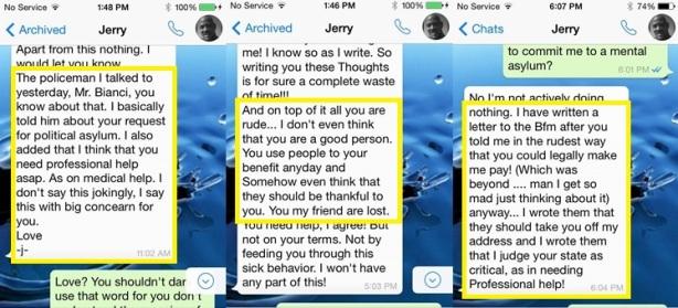 Jerrz Lavorgna Whats App.jpg
