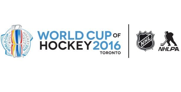 world_cup_of_hockey_2016-1068x546
