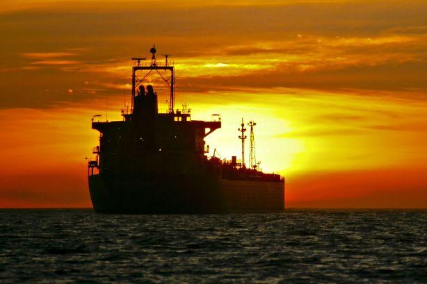oiltanker180615
