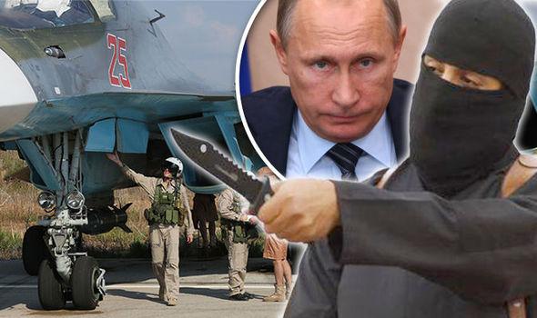 russian-assassin