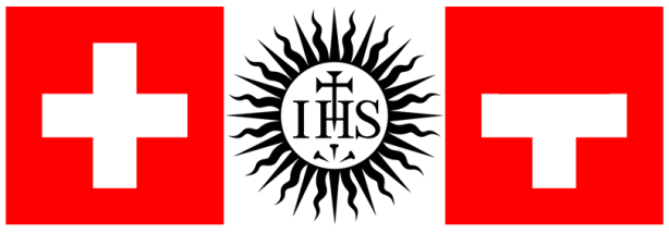 swiss-jesuit-flag