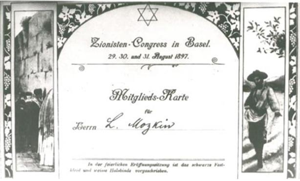 zionist-congress-basel