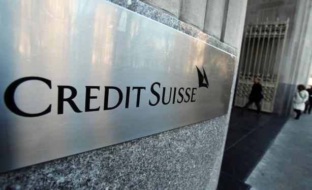 arbeiten-bei-credit-suisse-ag-939f88