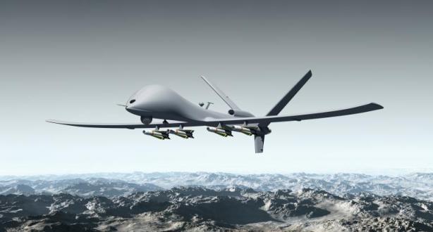 drone-sized-770x415xc