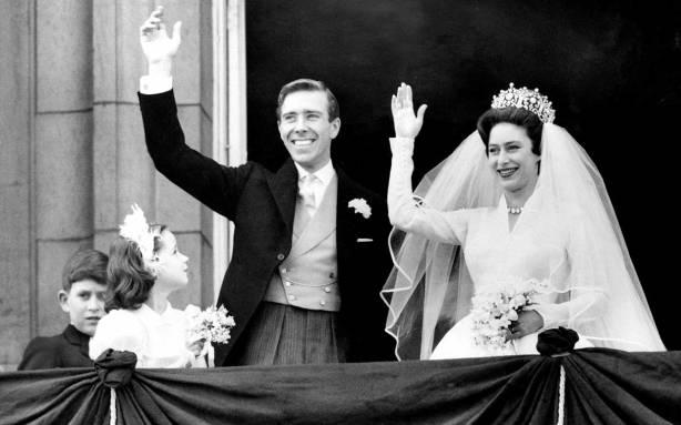 Princess-Margaret-Lord-Snowden-wedding-ftr.jpg