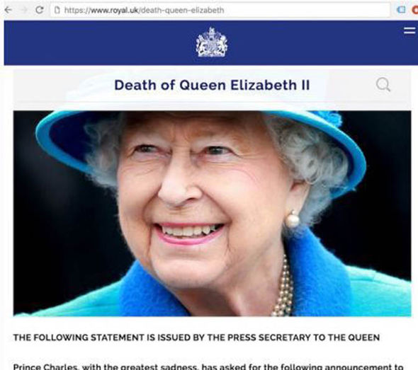 queen-dead-fake-news-784231