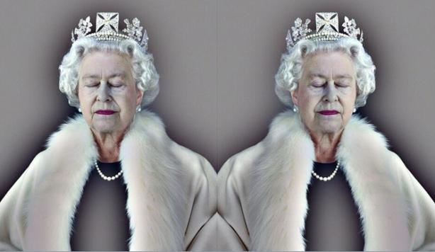 Queen Dead.png