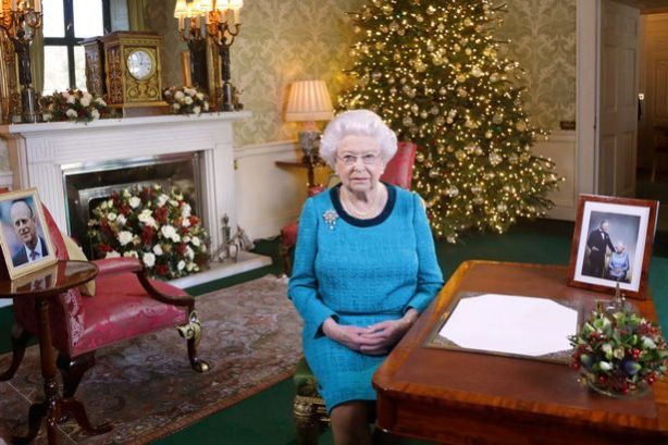 queen-elizabeth-iis-christmas-broadcast