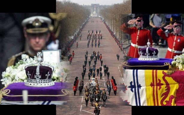 queen-funeral