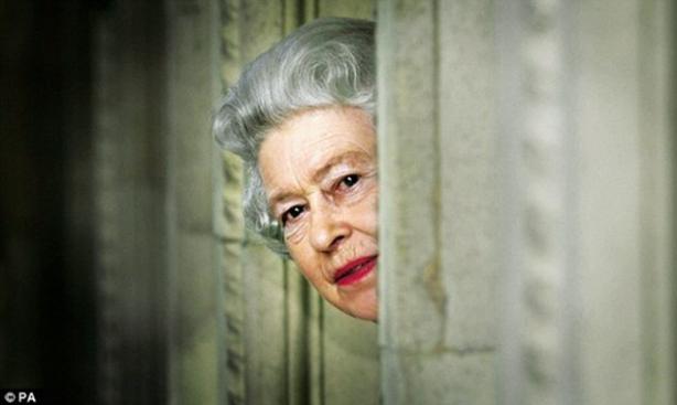 Queen Hiding.jpg