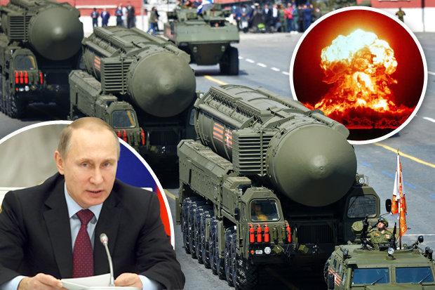 russia-nuclear-missile-regiment-world-war-3-ww3-487301