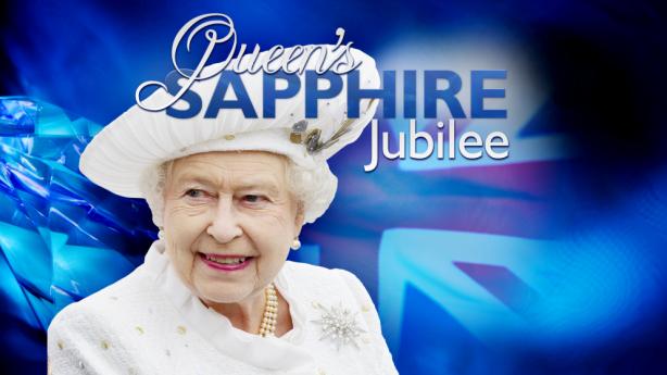 sapphire-jubilee.png