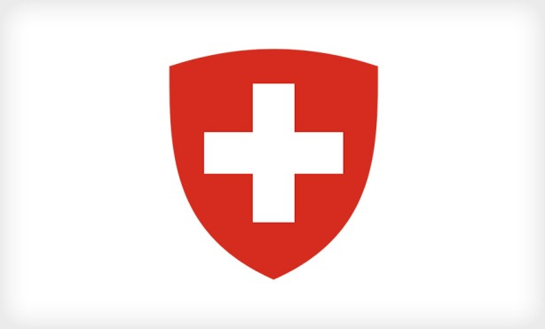 swiss-government-ruag-hack-ties-to-turla-malware-showcase_image-3-a-9128